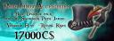 Minx Studio_Black Sails Pirate-Orcs Kickstarter 51