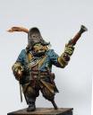 Minx Studio_Black Sails Pirate-Orcs Kickstarter 9