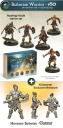 Norsgard Kickstarter 4