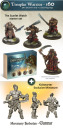 Norsgard Kickstarter 5