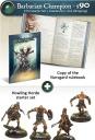 Norsgard Kickstarter 6
