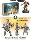 Norsgard Kickstarter 7