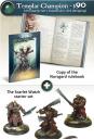 Norsgard Kickstarter 8