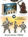 Norsgard Kickstarter 9