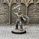 Barrow Guardian II