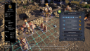 Warmachine Tactics4