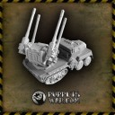 Puppets War Truck 2.3