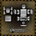 Puppets War Truck 3.1