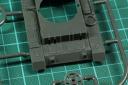 Rubicon Models - PzKpfw III J / M /N