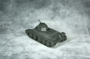 Rubicon Models - T-34/76