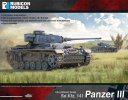 Rubicon-Panzer-III-Box