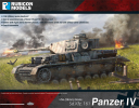 Rubicon-Panzer-IV-Box