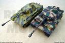 Rubicon Panzer Modelle 3