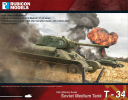 Rubicon-T-34-76-Box
