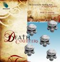 DeathCounters