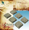 StoneBases