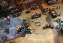 Fallen Frontiers Kickstarter Finale 11