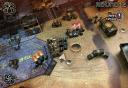 Fallen Frontiers Kickstarter Finale 12
