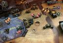 Fallen Frontiers Kickstarter Finale 13