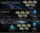 Fallen Frontiers Kickstarter Finale 2