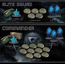 Fallen Frontiers Kickstarter Finale 3
