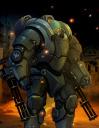 Fallen Frontiers Kickstarter Finale 6
