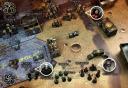 Fallen Frontiers Kickstarter Finale 7