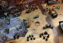 Fallen Frontiers Kickstarter Finale 8