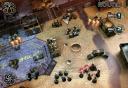 Fallen Frontiers Kickstarter Finale 9