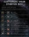 Fallen Frontiers Kickstarter Update Starterbox 3