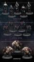 Scale Games Fallen Frontiers 11