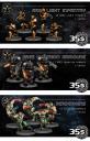 Scale Games Fallen Frontiers 18
