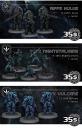 Scale Games Fallen Frontiers 19