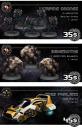 Scale Games Fallen Frontiers 20