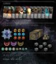 Scale Games Fallen Frontiers 3