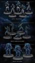 Scale Games Fallen Frontiers 9