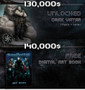Scale Games Fallen Frontiers Stretch Goals 4