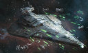 FFG_SW Armada Wave 11