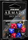 FFG_SW Armada Wave 9