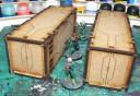 Terrakami-Container-Durchdiesehohlegassemusserkommen
