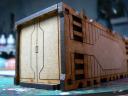 Terrakami-Container-Monolithic