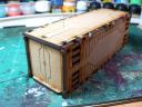 Terrakami-Container-NummerEins