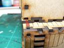 Terrakami-Container-Nupsi