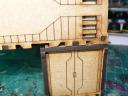Terrakami-Container-NupsiAtWork