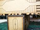 Terrakami-Container-NupsiatWorkII