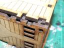 Terrakami-Container-TightJob