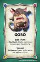 Soda Pop Miniatures_Forgotten King Kickstarter 5