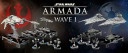 FFG_SW Armada Wave 1