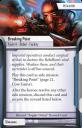 FFG_Imperial Assault Threaten the Galaxy 6