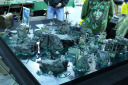 Crisis 2014 - Freebooter Miniatures